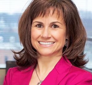 Allison Booker