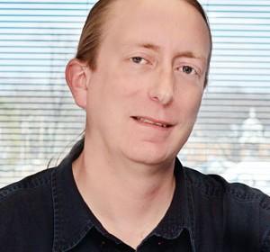 Kevin Pullis