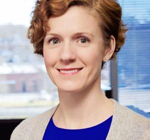 Renée Henley