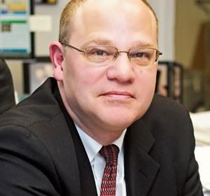 Steve Markenson