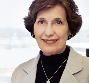 Susan Landis