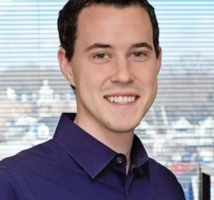 Jack Freund