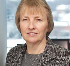 Cheryl Holewinski
