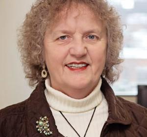 Millie Wilson