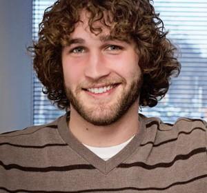 Brett Setera