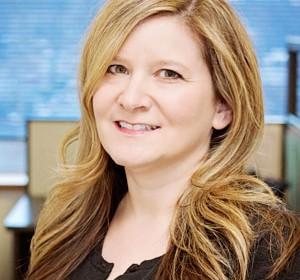Cheryl Elmore