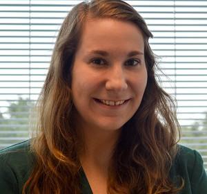 Victoria Schlieder