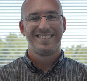 Eric Wiesner