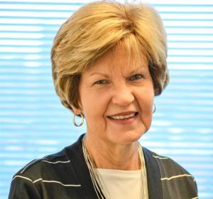 Sandra Sonnier