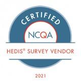 67_Hedis_Survey_Vendor_2021